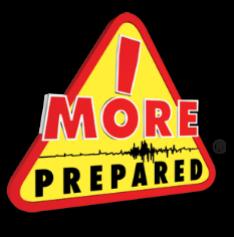 More-Prepared-Logo@2x
